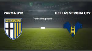 Primavera 2. Hellas Verona in trasferta a Parma - Veneto