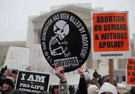 abortion is murder essay tao te ching essay tao te ching essay tao  on abortion should be legal essay on abortion should be legal