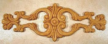 wooden appliques for furniture. Wood Appliques Michaels Cool Decorative For Furniture Wooden