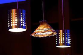 diy lighting design. Diy Lighting Design E