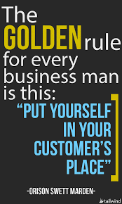 36 Of Our Favorite Business Quotes Tailwind Blog Quotes Best