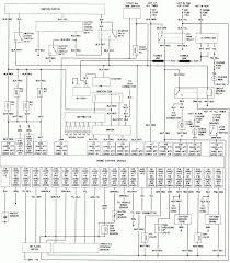 86 Chevy C10 Wiring Diagram Switch - Wiring Diagram