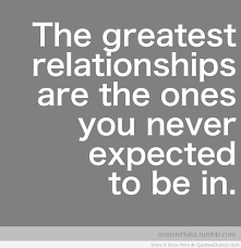 Quotes About Chinese Relationship 44 Quotes