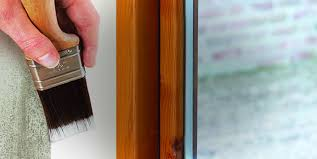 Damp, Mould And Wall Paints