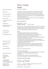 doctor cv sample medical cv template doctor nurse cv medical jobs curriculum