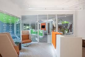 office furniture reception desks large receptionist desk. Contemporary Reception Desk Furniture Office Furniture Reception Desks Large Receptionist Desk E