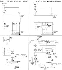 cougar 1973 wiring diagram auto parts diagrams wire center \u2022 Headlight Wiring Diagram 73 cougar wiring diagram wire center u2022 rh uxudesign co 1973 impala wiring diagram 1973 challenger wiring diagram