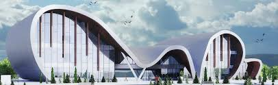 architecture. BSc (Hons) Architectural Design And Technology Degree Course - Cardiff Metropolitan University Architecture