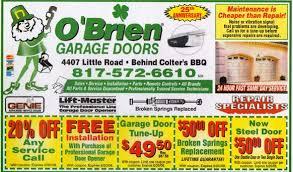 o brien garage doorsO Brien Garage Doors  Home Interior Design