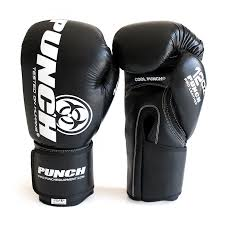 urban boxing gloves pro leather