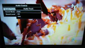 Hindi Audio Added On Fyi Tv 18 Hd Dreamdth Technology