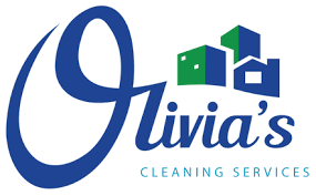 Cleaning Services Pictures Home Olivias Cleaning Services