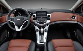 Small Picture 2015 Chevy Cruze Interior Good Home Design Amazing Simple And 2015