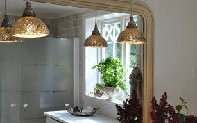 bathroom lighting solutions. The Best Lighting Solutions For Small Bathroom G