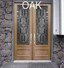 exterior doors home surplus