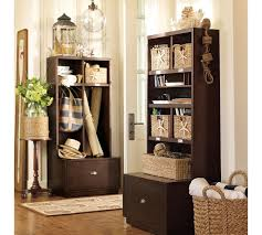 entryway systems furniture. entryway systems furniture d
