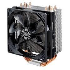 <b>Cooler Master Hyper</b> 212 EVO 82.9 CFM Sleeve Bearing <b>CPU</b> ...