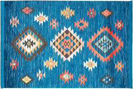 Blue navajo rugs Ancient Image Of Blue Navajo Rugs Daksh Exquisite Navajo Rugs For Sale From Nizhoni Ranch Gallery Tohatin Gallery Blue Navajo Rugs Daksh Exquisite Navajo Rugs For Sale From Nizhoni