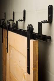 Home Depot Sliding Barn Door Hardware Kit Track And Depotdiy 37 ...