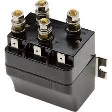 glideforce 100 amp dc reversing contactor, model relay 100 12 Reversing Contactor Diagram glideforce 100 amp dc reversing contactor, model relay 100 12 reversing contactor wiring diagram