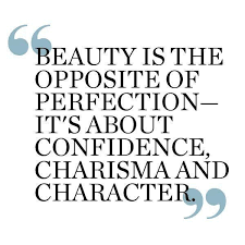 True Beauty Quotes And Sayings Best of True Beauty Inspirational Thoughts And Truths
