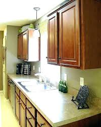 kitchen pendant lighting over sink. Over The Sink Light Kitchen Lights Pendant Best Decor Likeable Lighting G