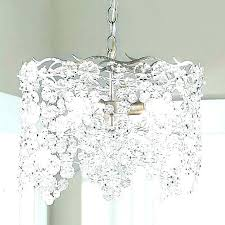 4 inch fitter glass shades rh mediatrends us hunter ceiling fan bowl shade