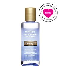 best makeup remover no 4 mary kay oil free eye makeup remover 15 20 best makeup removers page 18