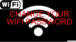 วิธีการเปลี่ยนรหัสผ่านอีเมล Comcast ของคุณ - รอบบ้าน - 2021
