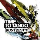 Time For Tango