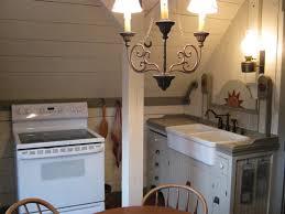 Kitchen Design Small Kitchens For Studio Apartments Grey