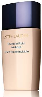 invisible fluid makeup reviews