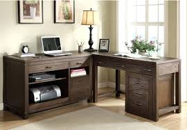 large office desks. Large Office Desks Home Furniture Collections Outlet Chairs