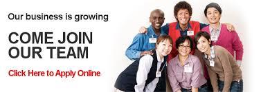 Costco Careers Employment Opportunities Costco Japan