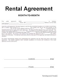 template office home office rental agreement template cotef info