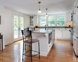 houzz kitchen lighting. attractive low ceiling kitchen lighting and houzz i