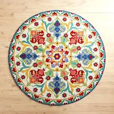 round patio rugs round patio rugs unique best rugs outdoor rugs images on of awesome round