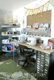 office craftroom tour. Plain Craftroom Office Craftroom Tour Craft Room  Went From Crap  To For Office Craftroom Tour