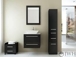10 small bathroom vanities that are big