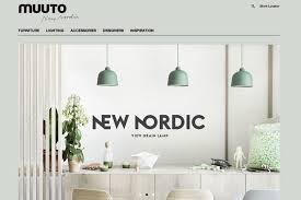 danish furniture companies. With A Carefully Thought-out Business Model And Ambitions Of Representing The Finest Scandinavian Design Strengthening International Leading Danish Furniture Companies