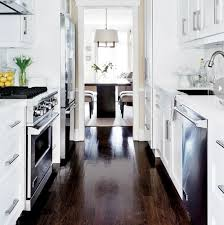 best galley kitchen design. Best 10 Small Galley Kitchens Ideas On Pinterest Kitchen Pertaining  To Design Best Galley Kitchen Design G