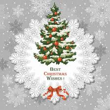 Christmas Design Template Christmas Background Template Vector Download Free Vectors Graphic