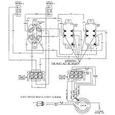 craftsman model 580325600 generator genuine parts portable generator wiring schematic Generator Wiring Schematic #17