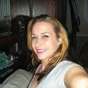 Aaron Ownbey Facebook, Twitter & MySpace on PeekYou