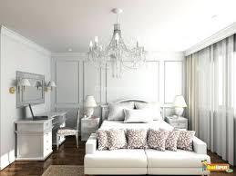 bedroom designs tumblr. Modren Designs White Bedroom Design Elegant Designs  Tumblr Intended Bedroom Designs Tumblr