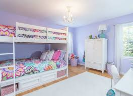 bright paint colors for kids bedrooms. Chic Inspiration Kids Bedroom Colors - Ideas Bright Paint For Bedrooms N