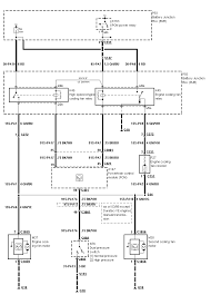 98 mercury mystique wiring diagram wiring diagrams and schematics 1997 ford contour mercury mystique electrical troubleshooting manual