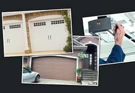 garage door repair pittsburghKobalt Garage Door Repair Pittsburgh  4122234858  Free Estimate