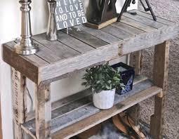 pallet furniture for sale. Entrancetable Pallet Furniture For Sale S