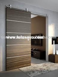 Breathtaking Bedroom Closets With Sliding Doors Photo Design Inspiration ...